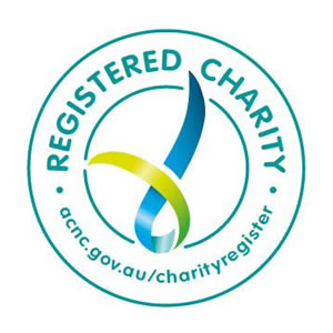 Charity and Social Enterprise Registration